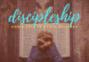 Discipleship: God's Call to Every Believer